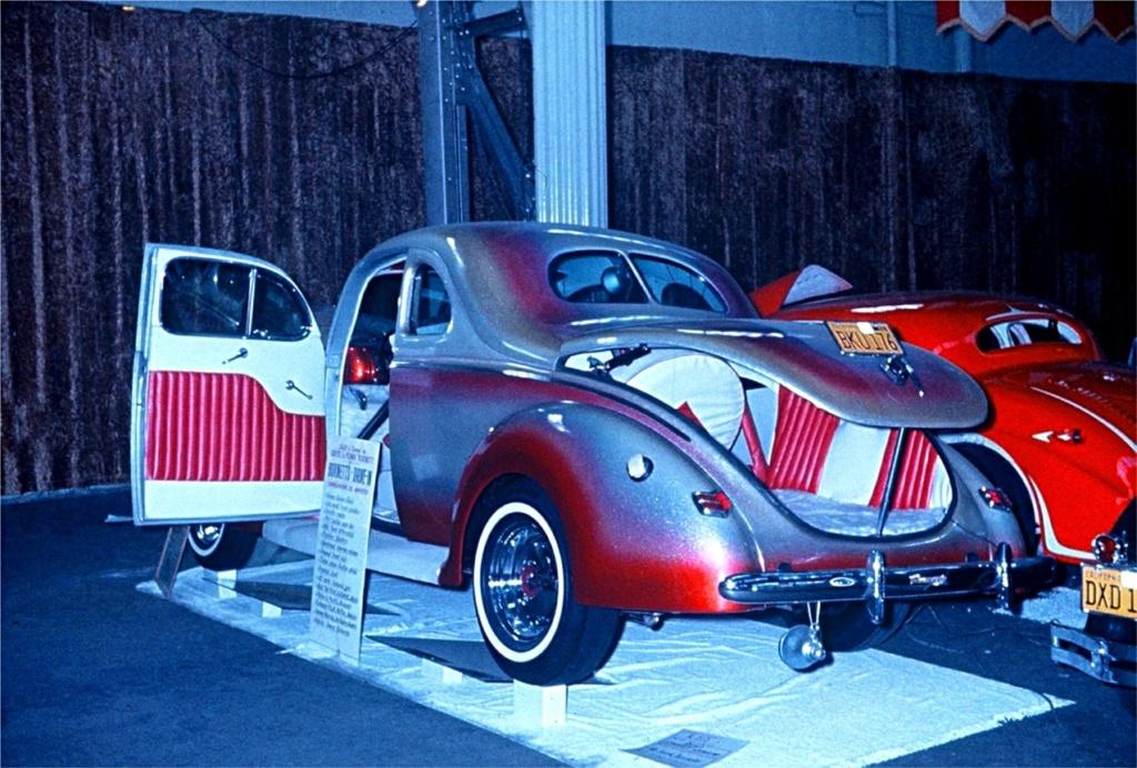 Grand National Roadster Show 1962 - 66 (GNRS) 12-gra10