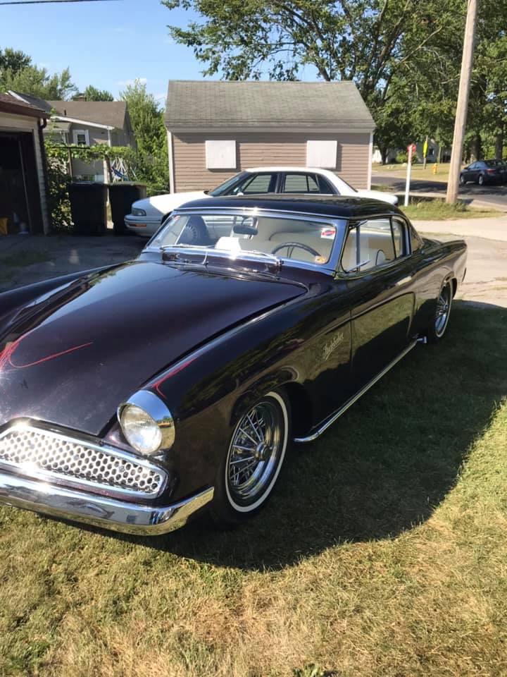 Studebaker custom & mild custom - Page 3 12395310