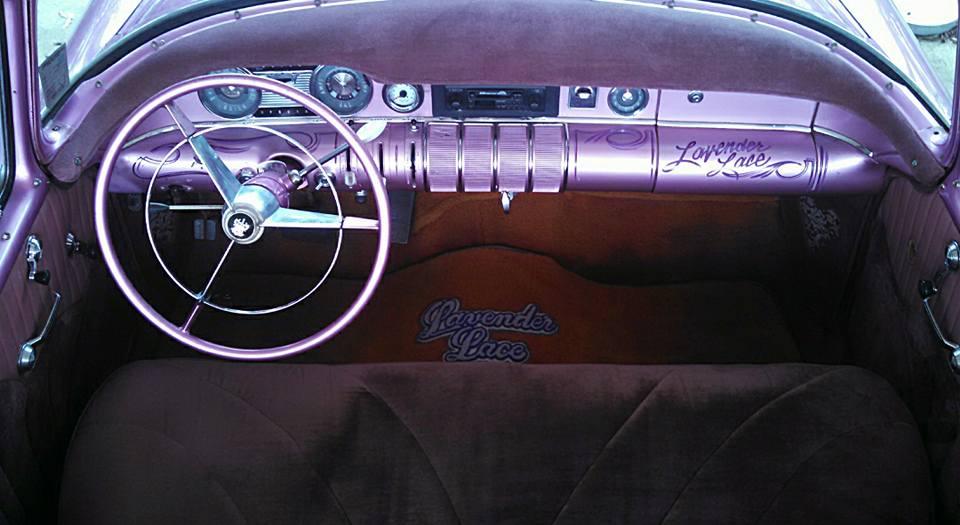 Buick 1955 - 57 custom & mild custom - Page 7 12408810