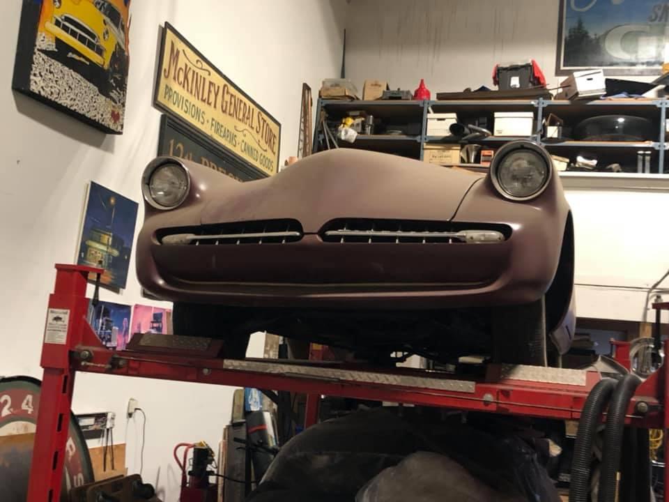 Studebaker custom & mild custom - Page 3 12409010