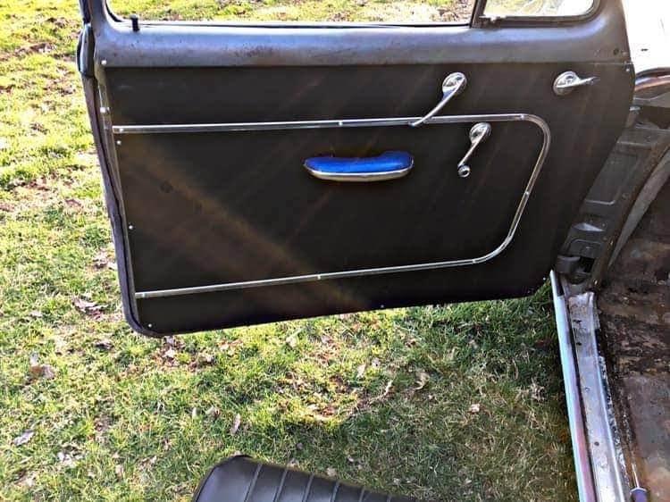 Pontiac 1949 - 54 custom & mild custom - Page 4 12434910