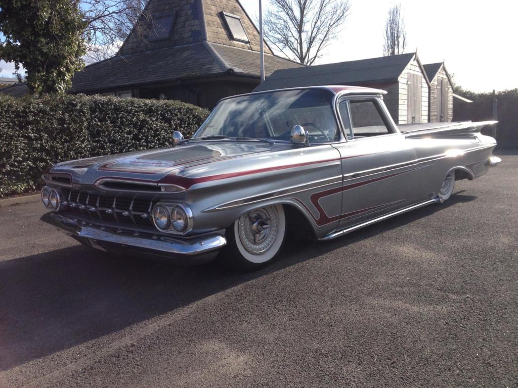 Chevy 1959 kustom & mild custom - Page 7 12486010