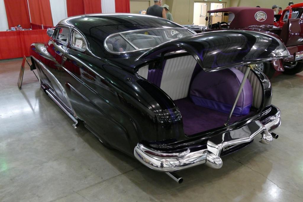 Mercury 1949 - 51  custom & mild custom galerie - Page 34 12489910