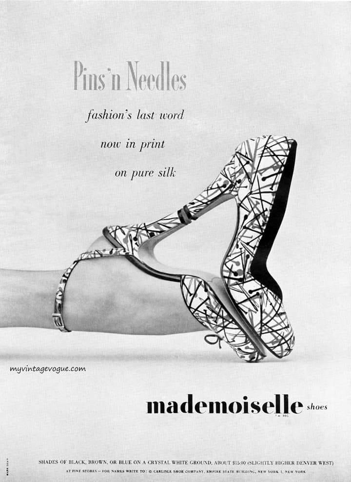 Les Chaussures de ces Dames... - Page 2 12690310