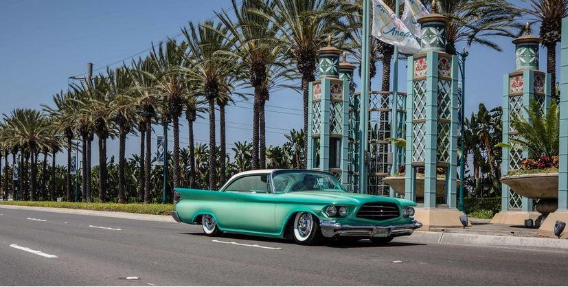 1960-64 Chrysler - Desoto custom & mild custom 12695311