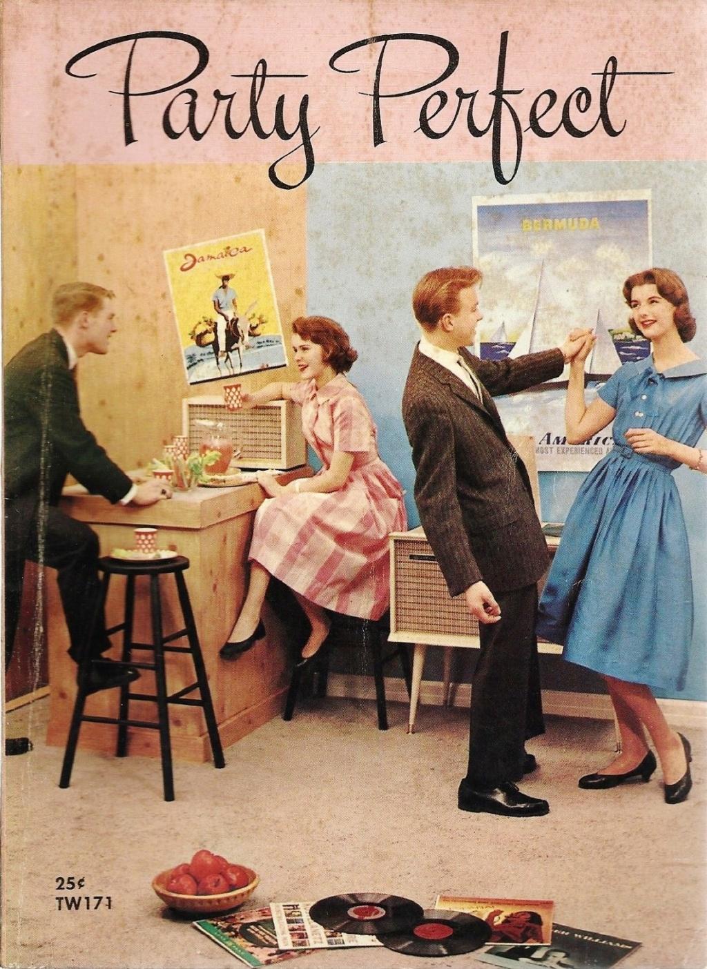 Vintage teenagers pics - Page 3 12705510