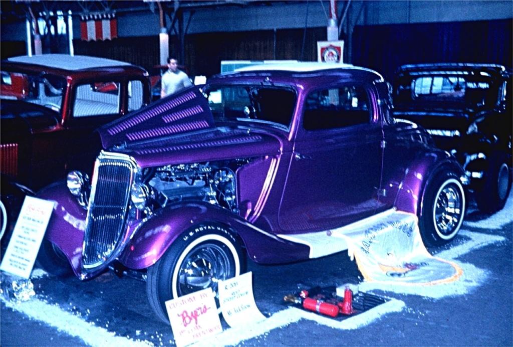 Grand National Roadster Show 1962 - 66 (GNRS) 13-gra10