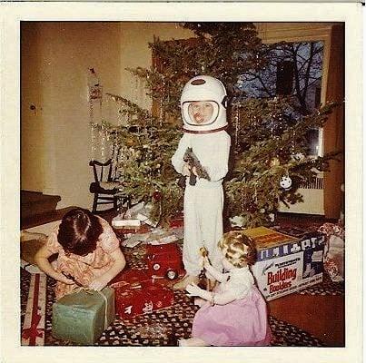 Noël - Christmas pics  13009810