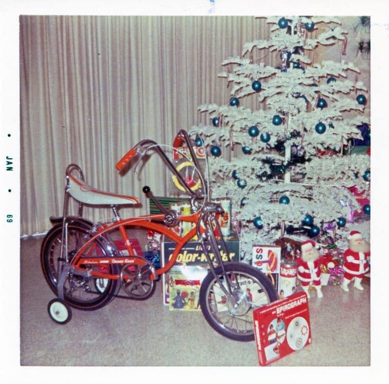 Noël - Christmas pics  13046810