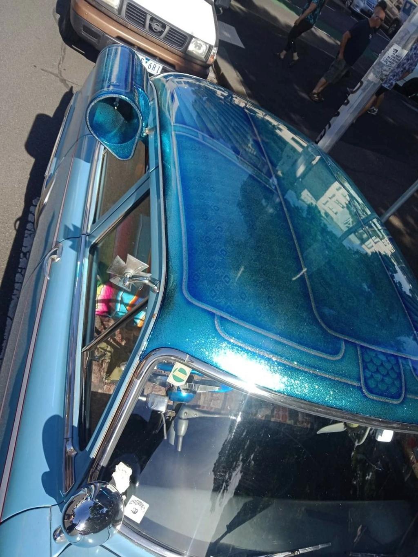Mopar 51 - 54 custom & mild custom - Page 4 13082910