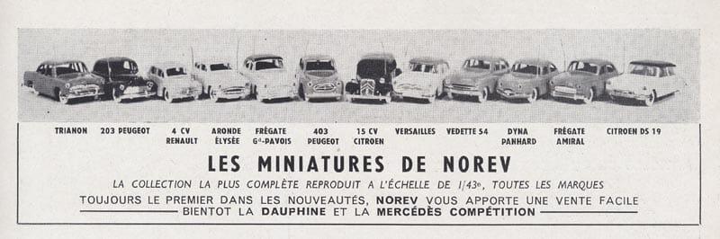 Usine Norev Rue du 4 Août 1789 - Villeurbanne 13087310