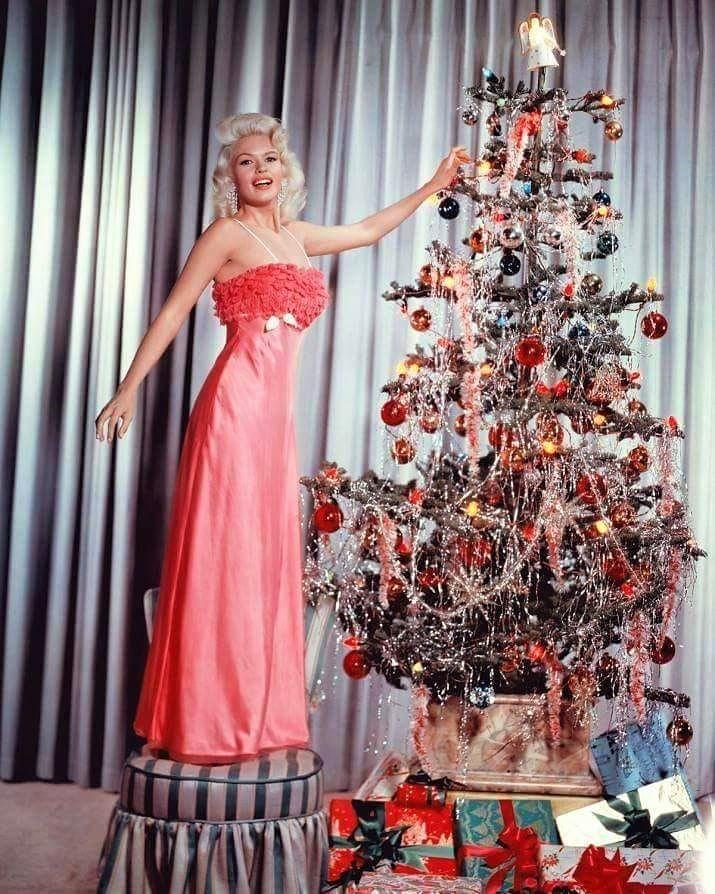 Noël - Christmas pics  13121710