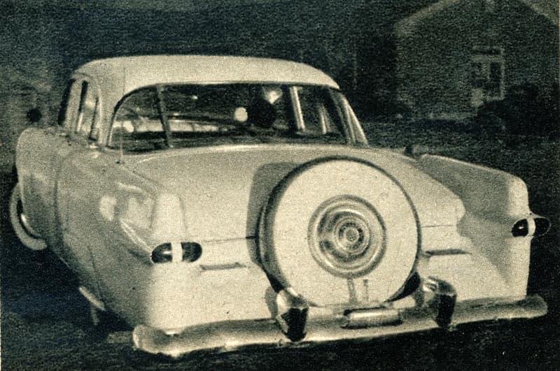 Packard custom & mild custom - Page 2 13130012