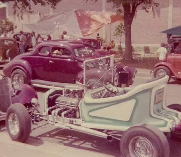 The Outlaw - Ed Roth 13132010