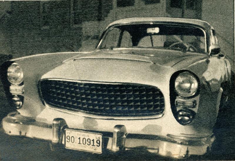 Packard custom & mild custom - Page 2 13141110