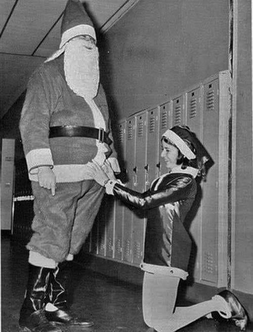 Noël - Christmas pics  13148610