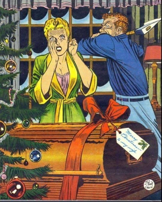 Noël - Christmas pics  13189310
