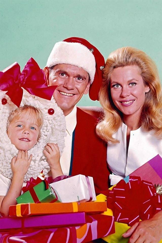 Noël - Christmas pics  13190211