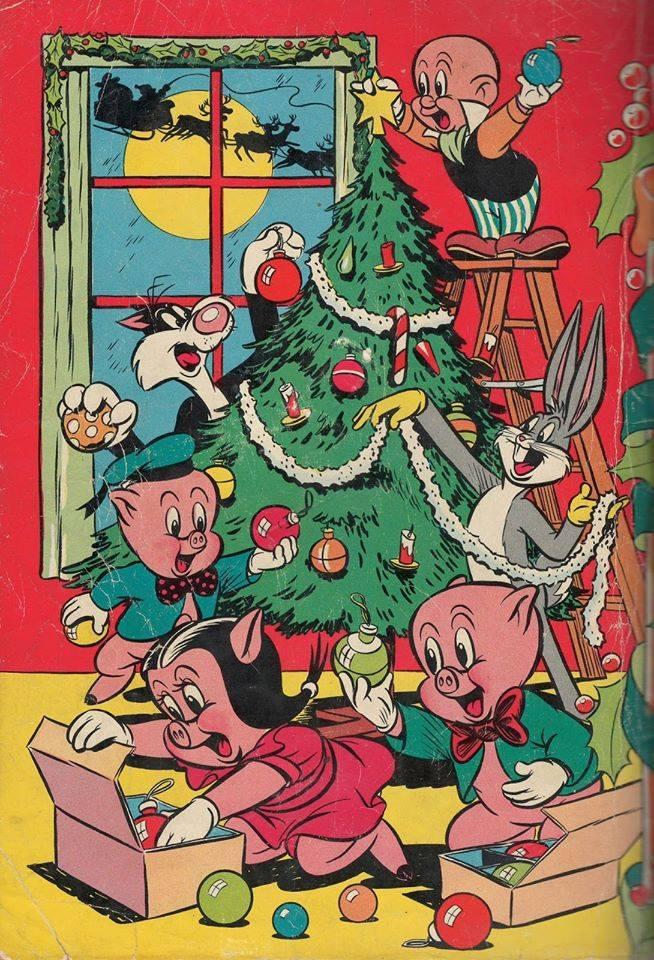 Noël - Christmas pics  13197810