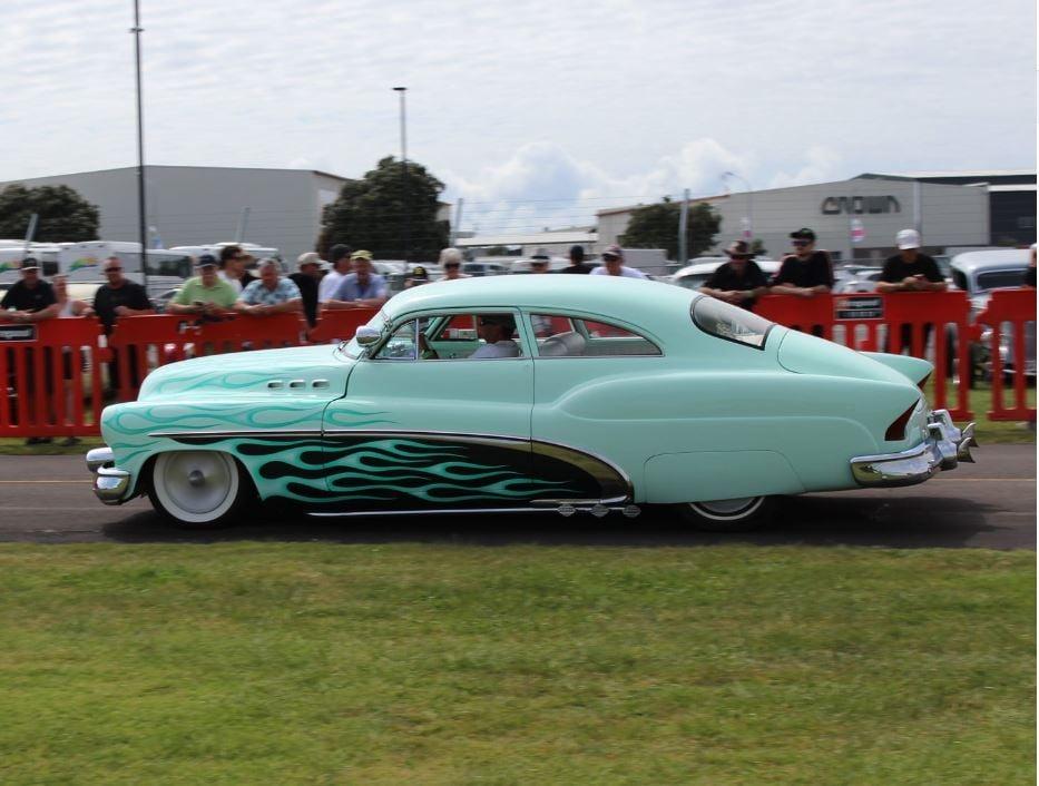 Buick 1950 -  1954 custom and mild custom galerie - Page 9 13201210