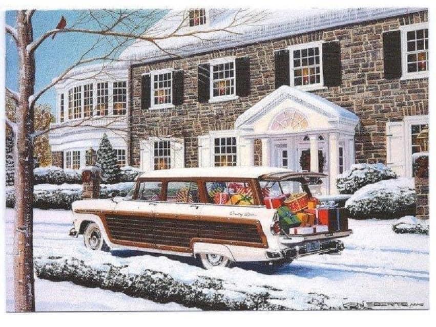 Noël - Christmas pics  - Page 2 13211310