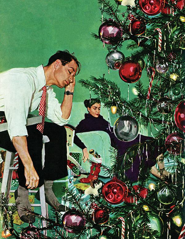 Noël - Christmas pics  13240710