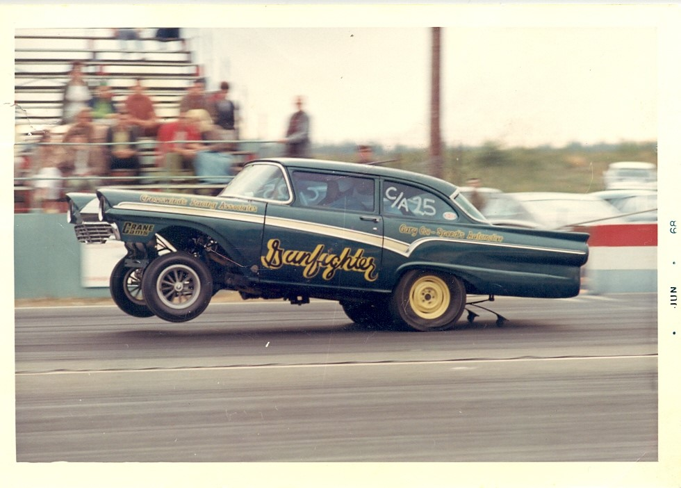 Dragster  vintage pics - old pictures ,vieilles photos - Page 2 13244210