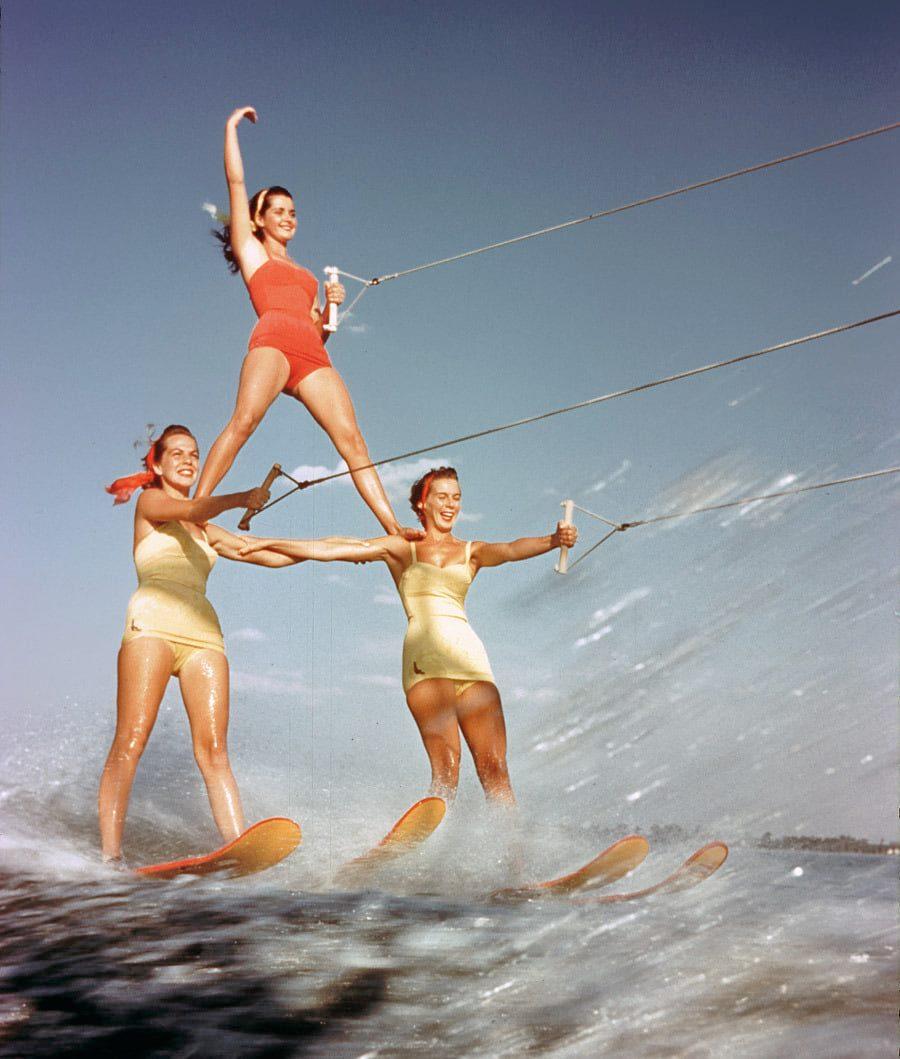 Surf culture vintage pics 13244410