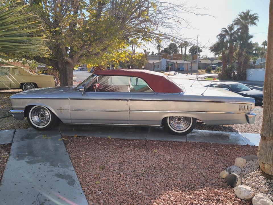 Ford 1961 - 1964 custom and mild custom - Page 5 13257610