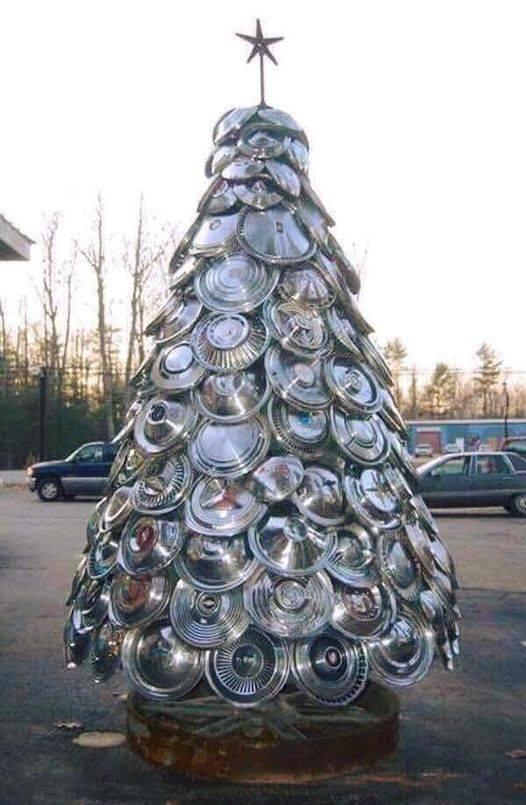 Noël - Christmas pics  13266210