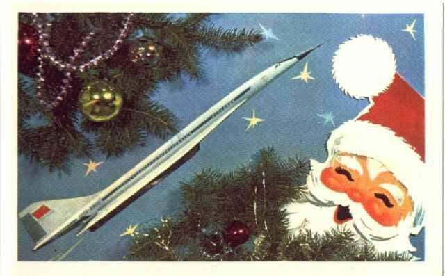 Noël - Christmas pics  13271410