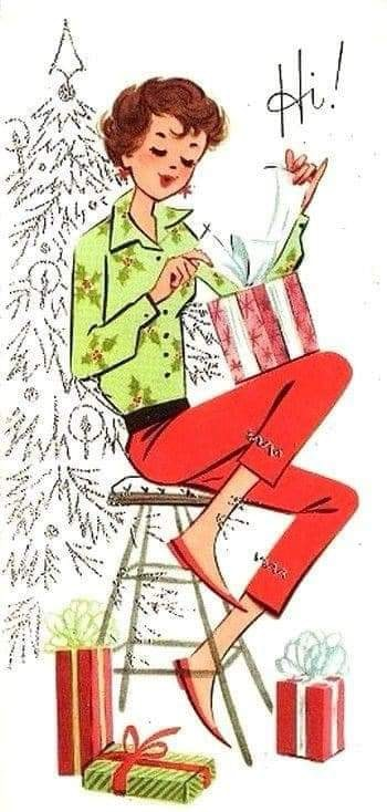 Noël - Christmas pics  13275010