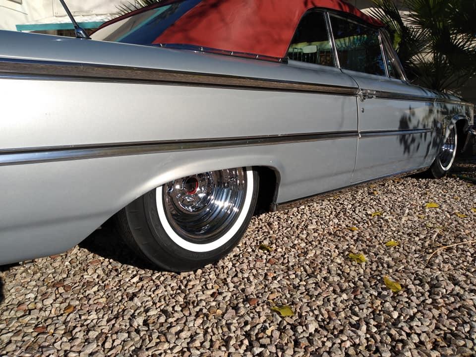 Ford 1961 - 1964 custom and mild custom - Page 5 13296010
