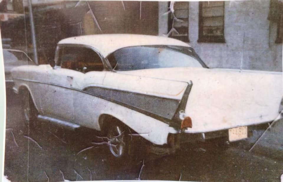 57' Chevy Gasser  - Page 3 13300710