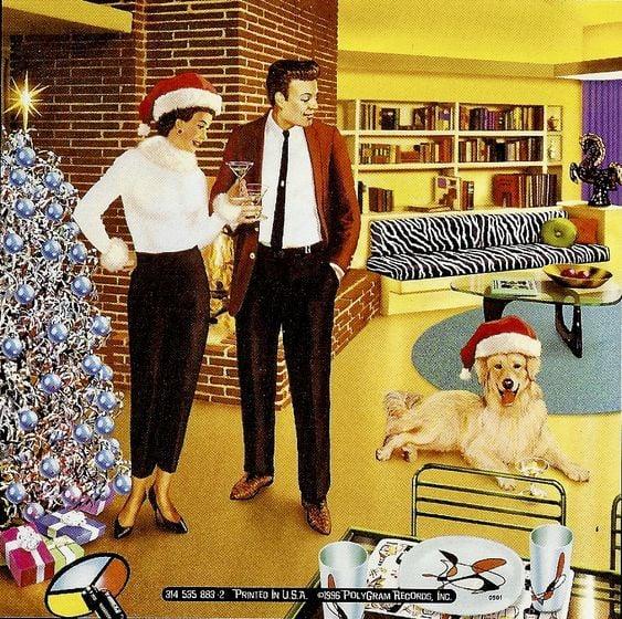 Noël - Christmas pics  - Page 2 13327510
