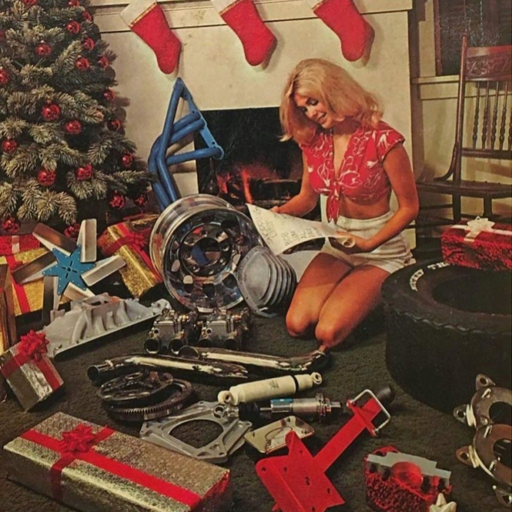 Noël - Christmas pics  - Page 2 13337710