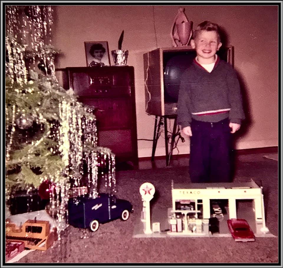 Noël - Christmas pics  - Page 2 13433810