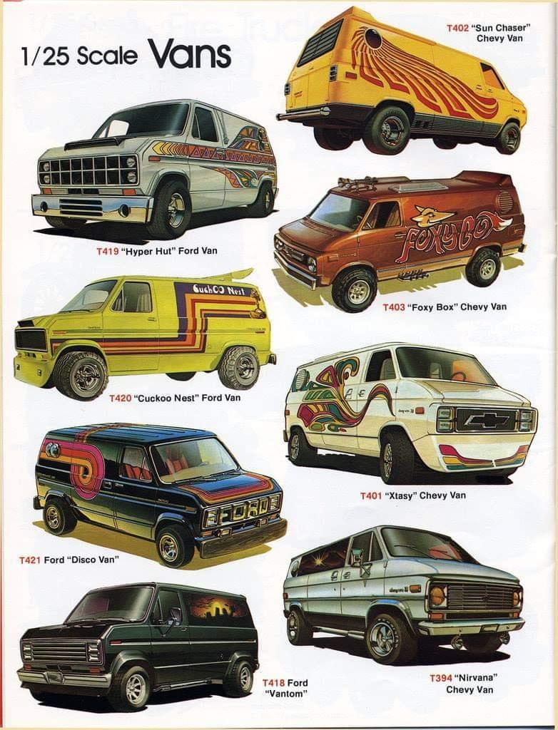 Amt catalogue 1978 - hobby kits 78 13476910