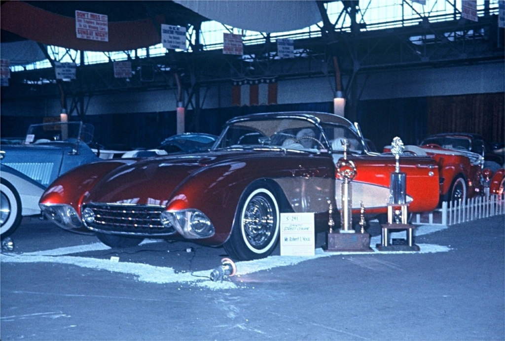 Grand National Roadster Show 1962 - 66 (GNRS) 14-gra10