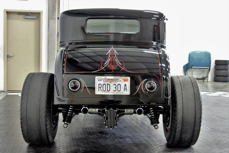 1930 Ford hot rod - Page 6 14041f10