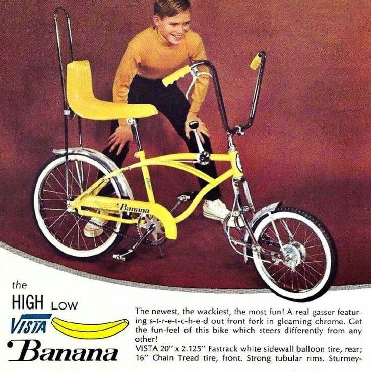 Vélo et Bicycle  14496410