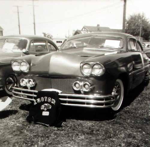 Vintage Car Show - Page 20 14866210