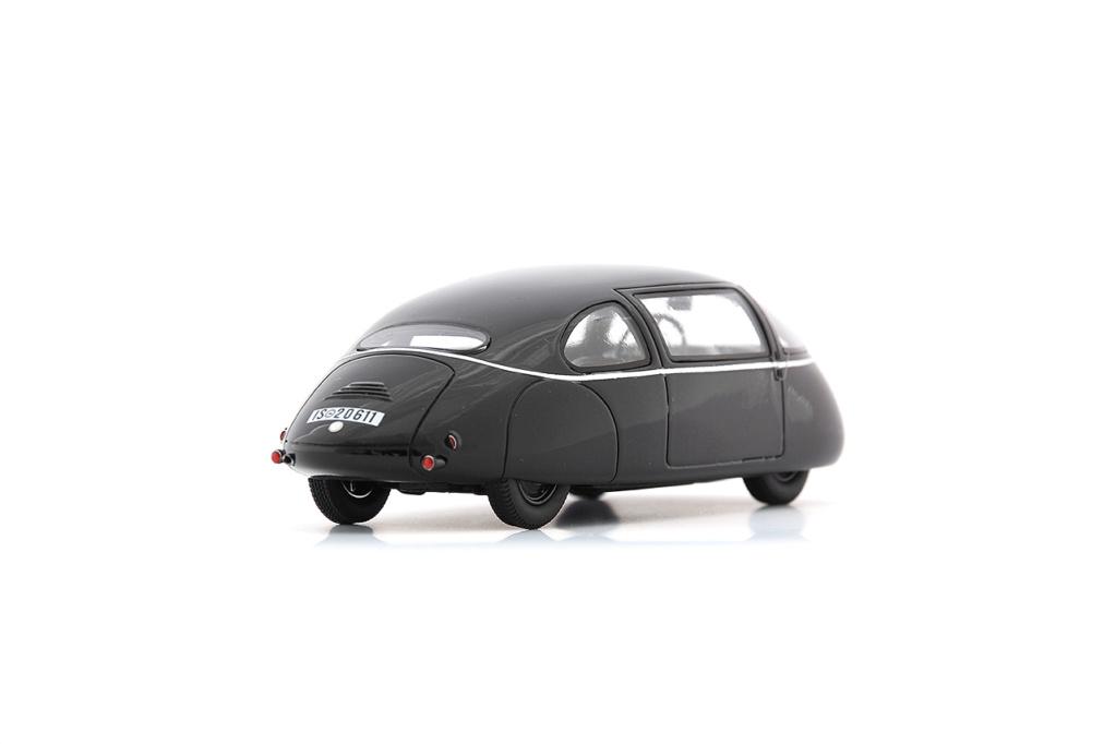 Auto Cult Concept car 1/43 scale 14919010