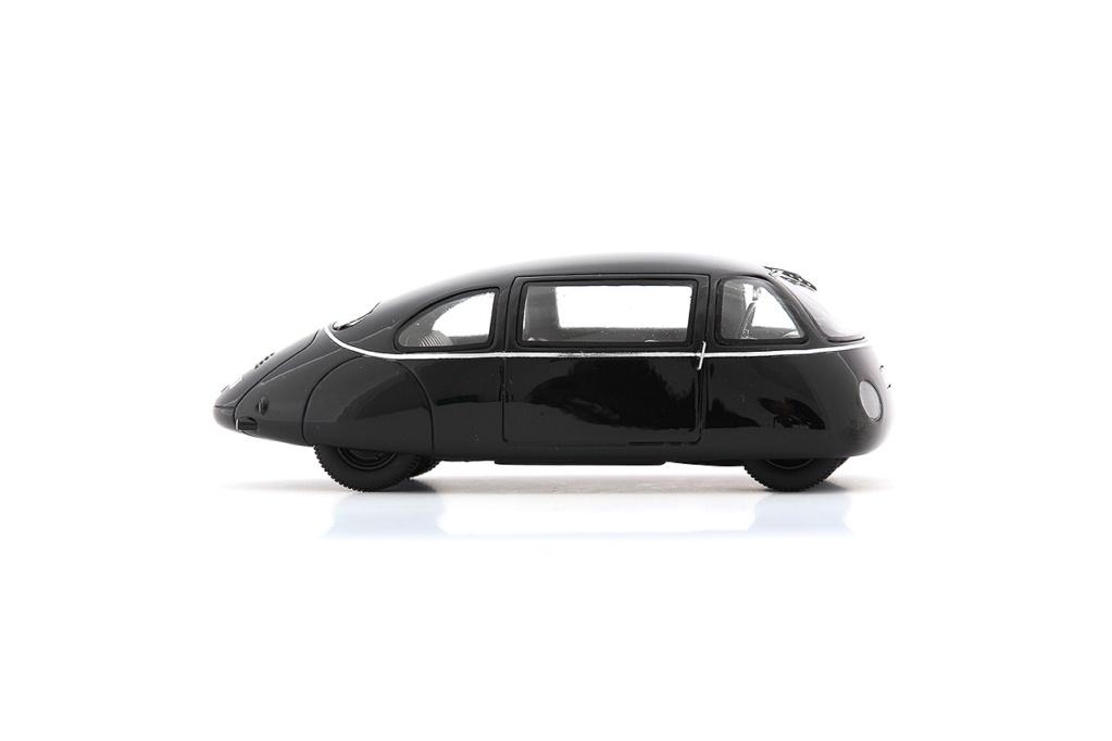 Auto Cult Concept car 1/43 scale 14919012