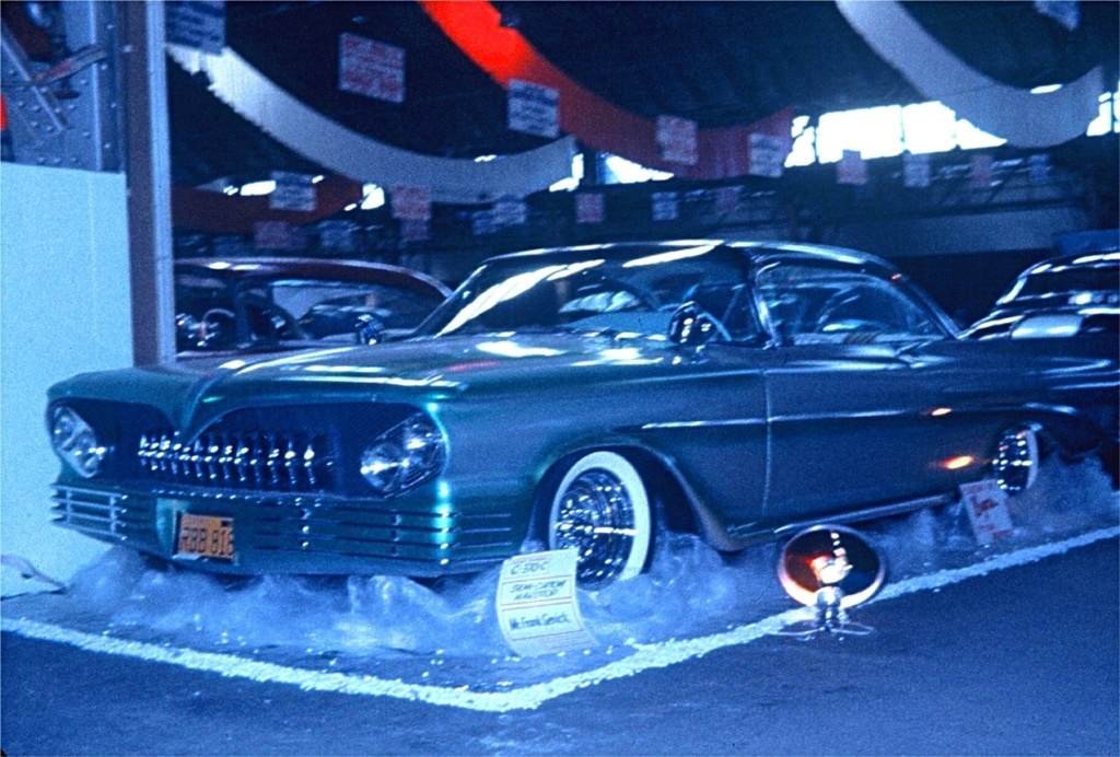 Grand National Roadster Show 1962 - 66 (GNRS) 15-gra10