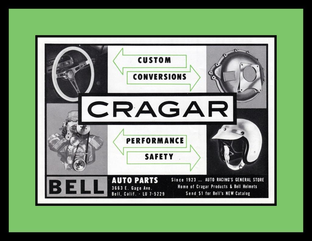 International Championship Auto Show Program, 1962 15013711