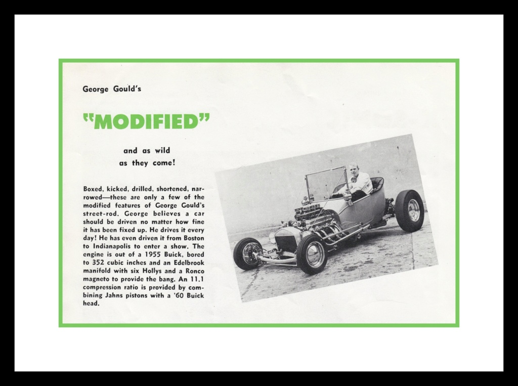 International Championship Auto Show Program, 1962 15013810
