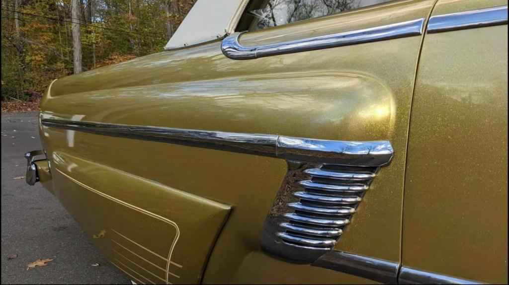 Mercury 1955 - 1956 Custom & mild custom - Page 3 15019210