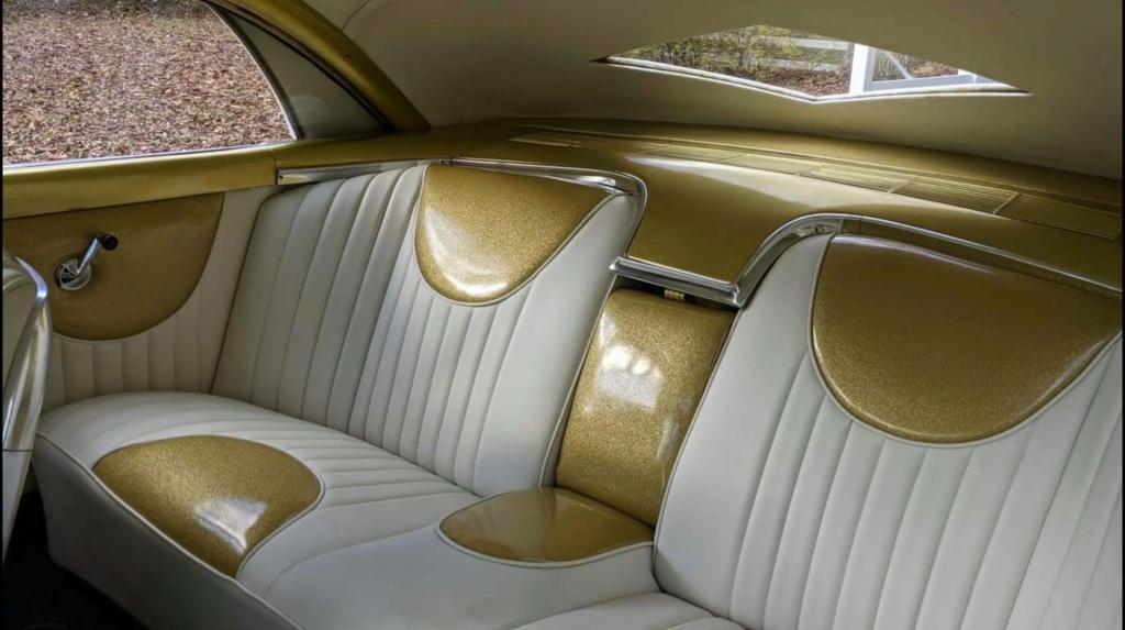 Mercury 1955 - 1956 Custom & mild custom - Page 3 15023310