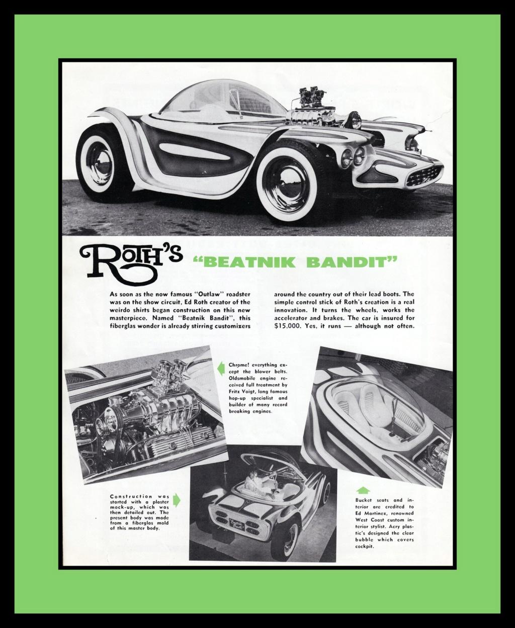 International Championship Auto Show Program, 1962 15025910
